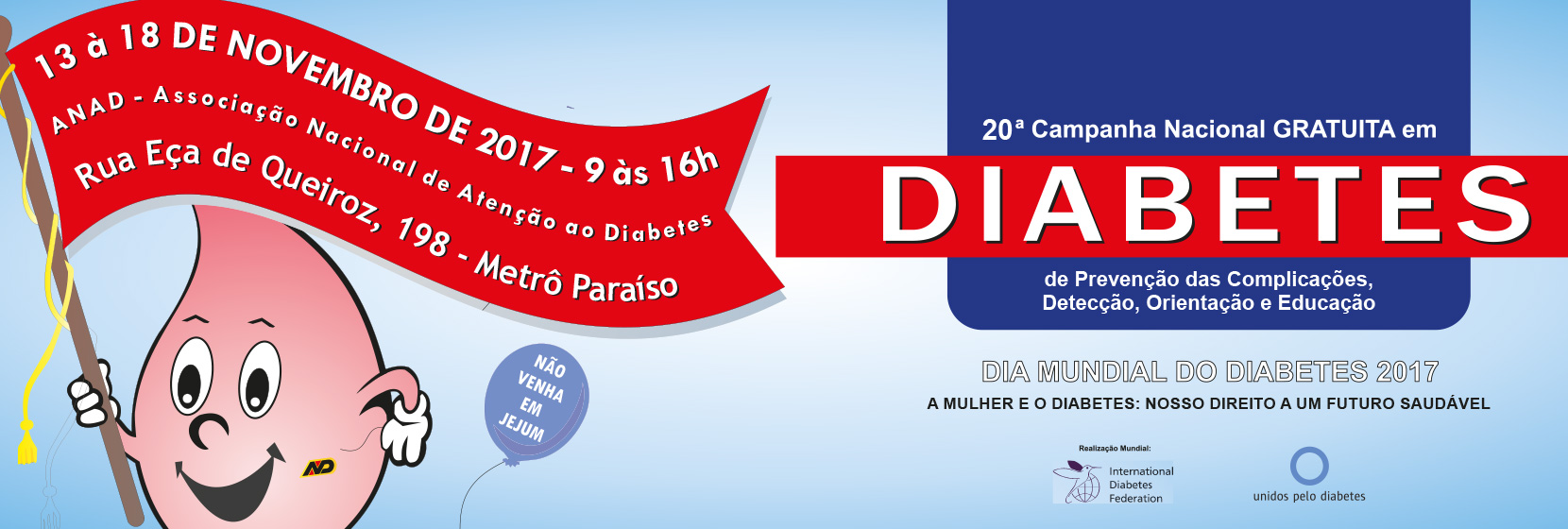 Dia-Mundial-do-Diabetes