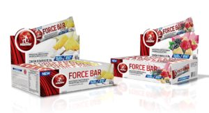 Force Bar 3