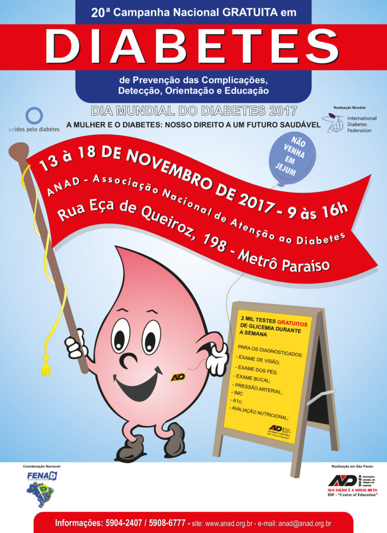 cartaz_diabetes_2017.cdr