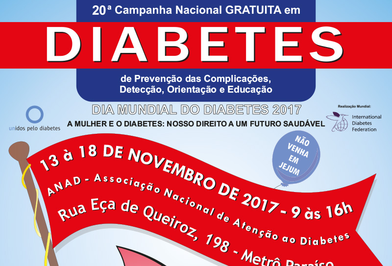 dia-mundail-diabetes