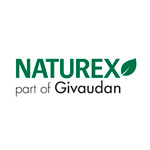 Naturex Ingredientes Naturais LTDA